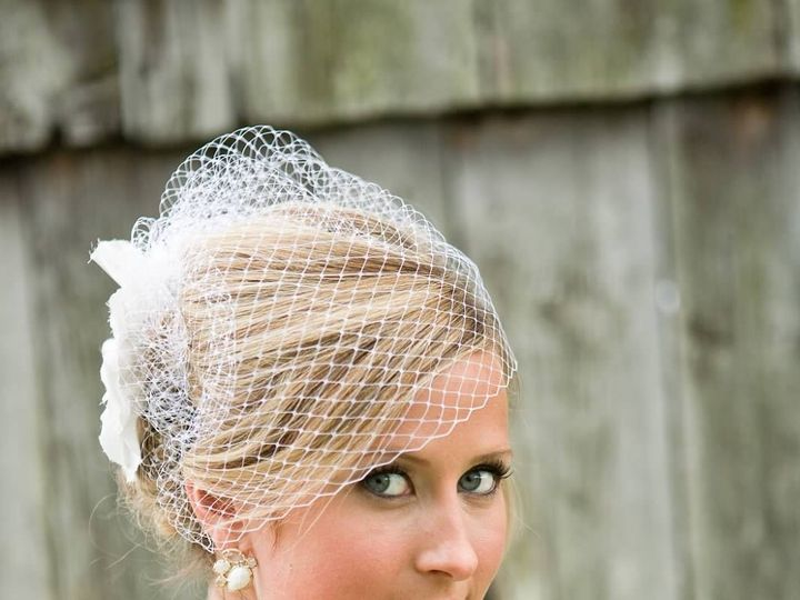 Tmx 1458589046243 2016ab Crystal Lake, Illinois wedding beauty
