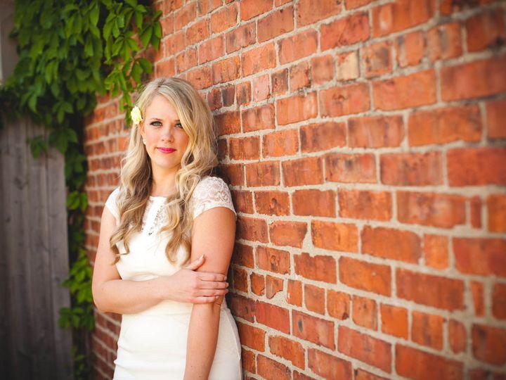 Tmx 1458589086576 2016b Crystal Lake, Illinois wedding beauty
