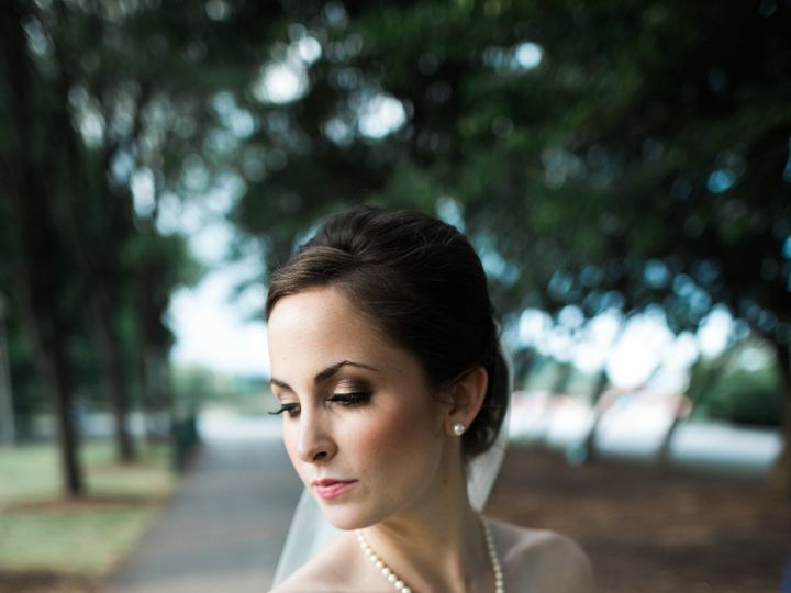 Tmx 1458589107020 2016d Crystal Lake, Illinois wedding beauty