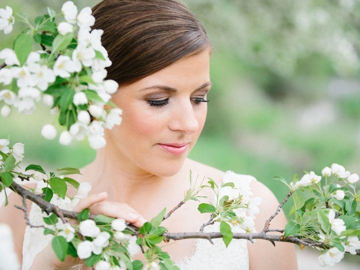 Tmx 1458589152856 2016f Crystal Lake, Illinois wedding beauty