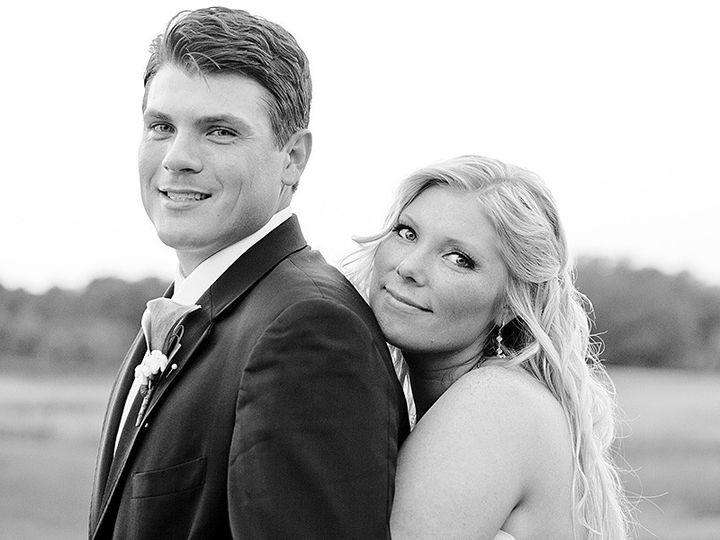 Tmx 1458589195526 2016g Crystal Lake, Illinois wedding beauty