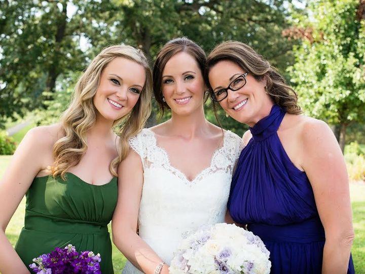 Tmx 1458589201462 2016h Crystal Lake, Illinois wedding beauty