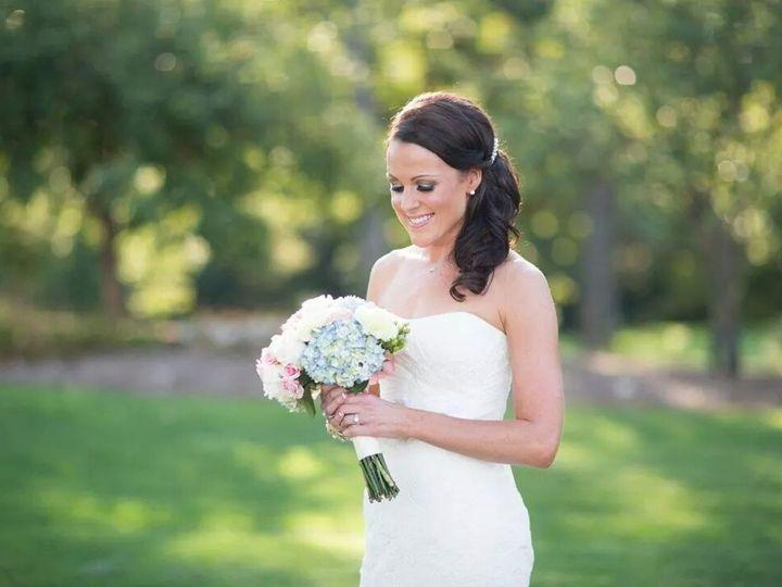 Tmx 1458589208246 2016i Crystal Lake, Illinois wedding beauty