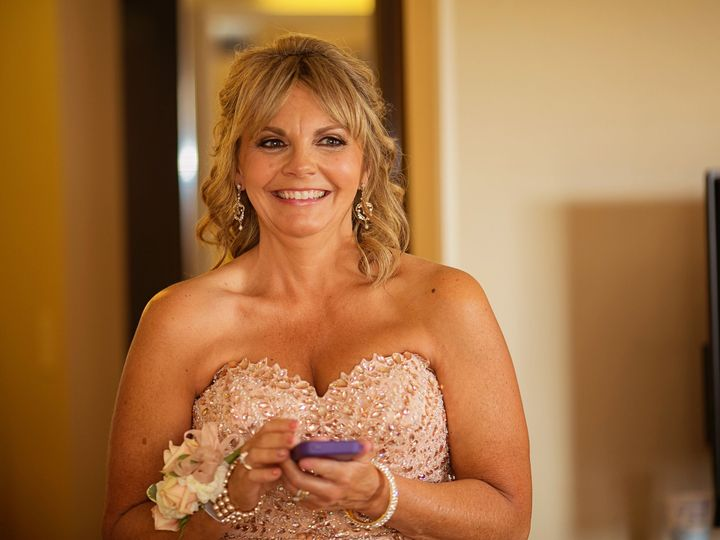 Tmx 1458589316070 Img0104 Crystal Lake, Illinois wedding beauty