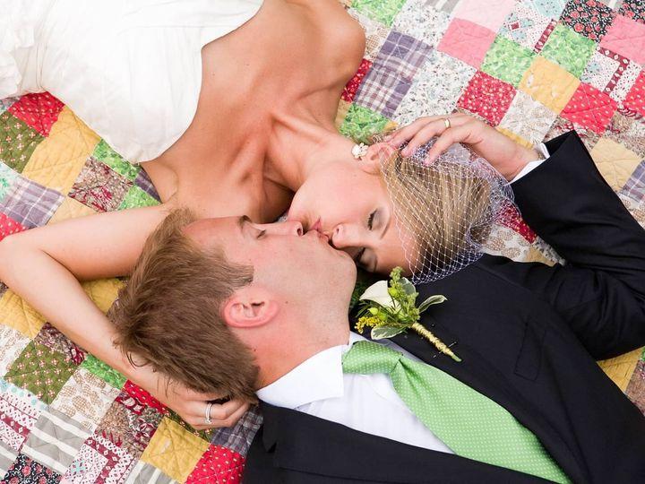 Tmx 1458589333899 Img0249 Crystal Lake, Illinois wedding beauty