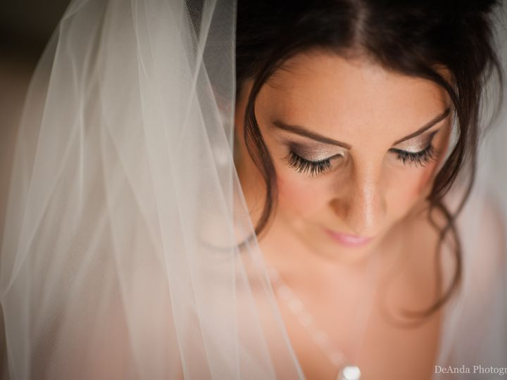 Tmx 1458589353406 Tiffany 2 Crystal Lake, Illinois wedding beauty