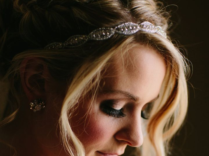 Tmx 1458589391102 Tiffany 9 Crystal Lake, Illinois wedding beauty