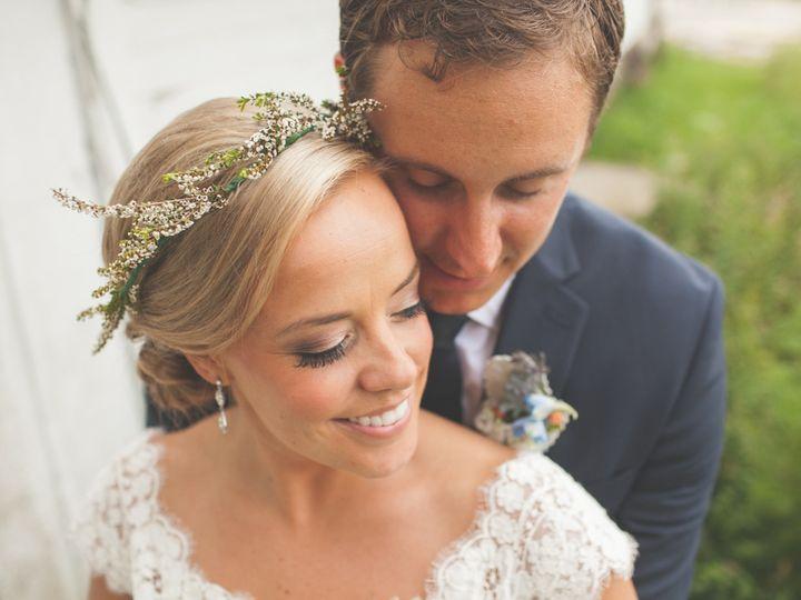 Tmx 1484776788601 Sam  Amy 975 1 Crystal Lake, Illinois wedding beauty