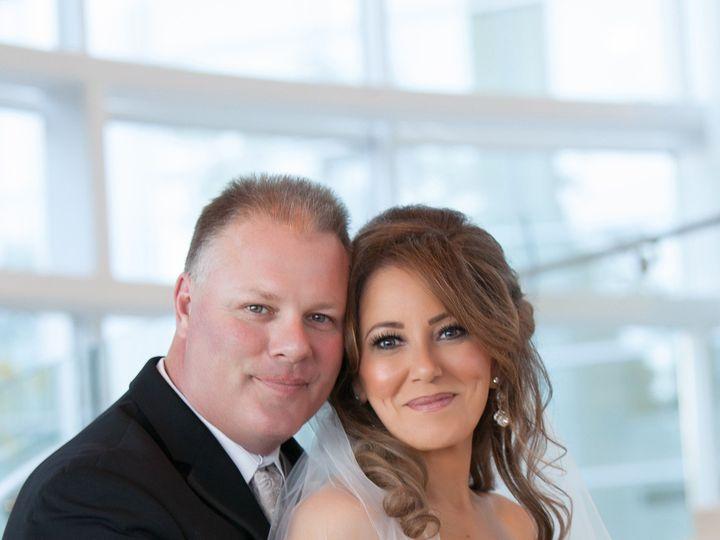 Tmx 1484776790282 0211cmccannsmith Crystal Lake, Illinois wedding beauty