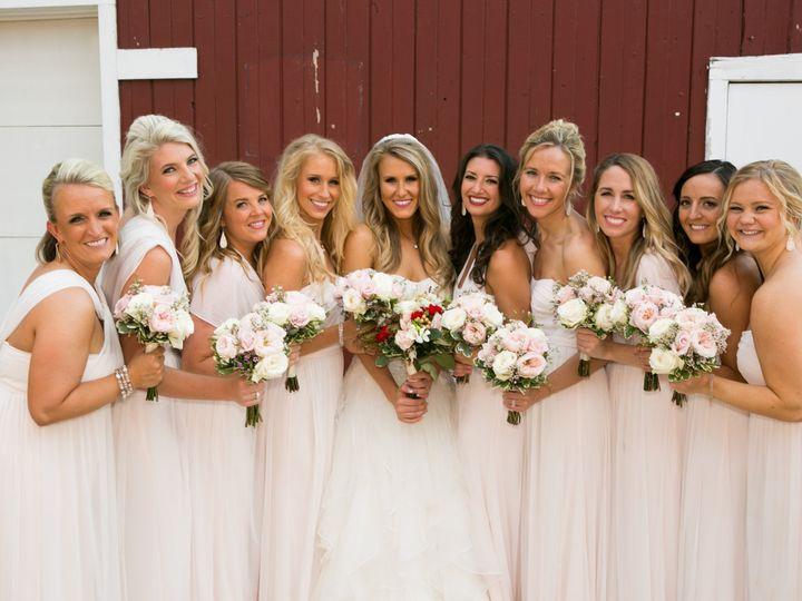 Tmx 1484777183633 Bol155640562 Zf 1163 91554 1 001 543 Crystal Lake, Illinois wedding beauty