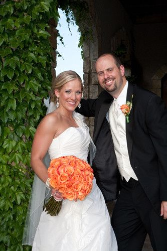 Tmx 1484777332930 Image 53 Crystal Lake, Illinois wedding beauty