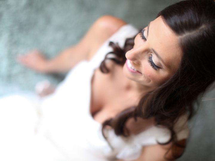 Tmx 1484777468998 Img0099 Crystal Lake, Illinois wedding beauty