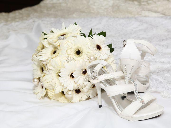Tmx 1413873652535 Iwc 018 Little Falls wedding planner