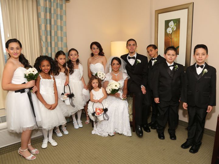 Tmx 1413873908772 Iwc 081 Little Falls wedding planner