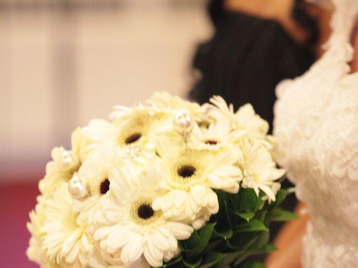Tmx 1413873981478 Iwc 236 Little Falls wedding planner