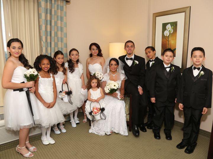 Tmx 1413874023602 Iwc 080 Little Falls wedding planner