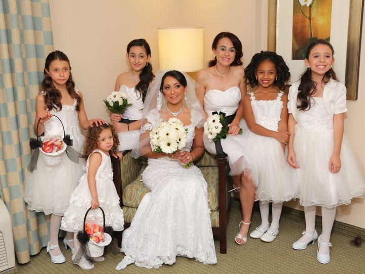 Tmx 1413874075618 Iwc 084 Little Falls wedding planner