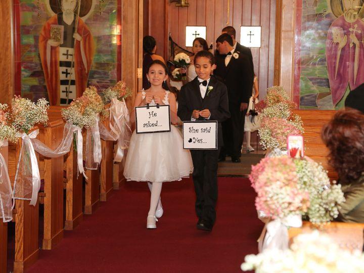 Tmx 1413874150689 Iwc 152 Little Falls wedding planner