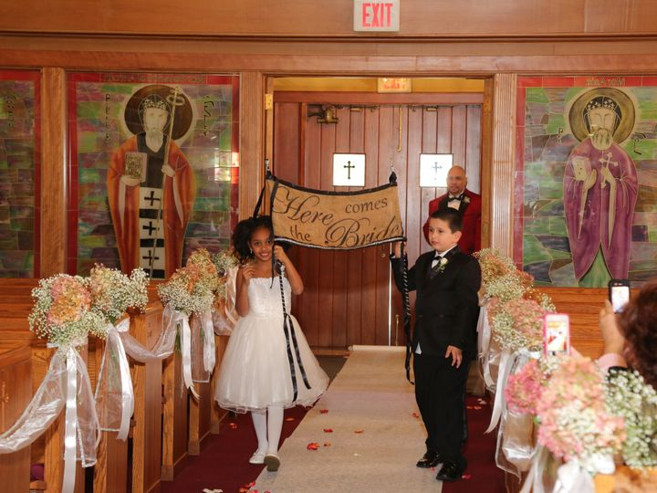 Tmx 1413874192536 Iwc 168 Little Falls wedding planner