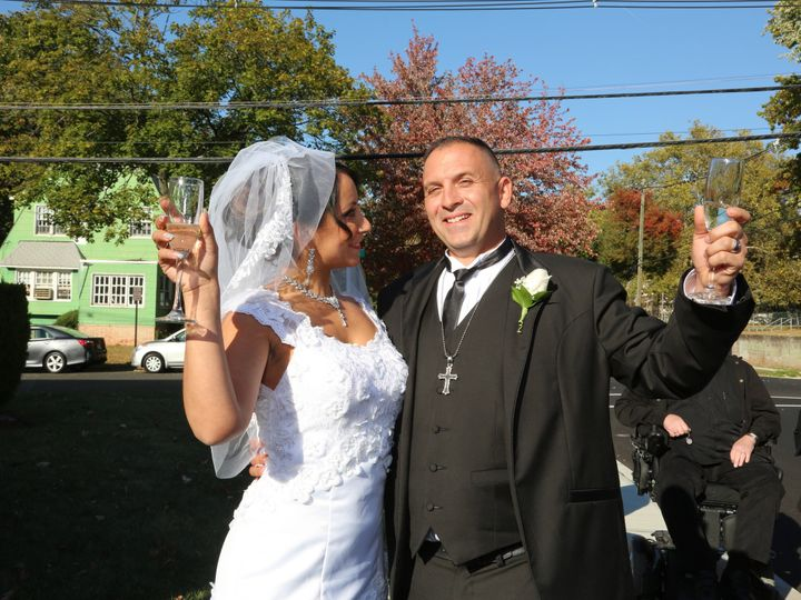 Tmx 1413874302711 Iwc 331 Little Falls wedding planner