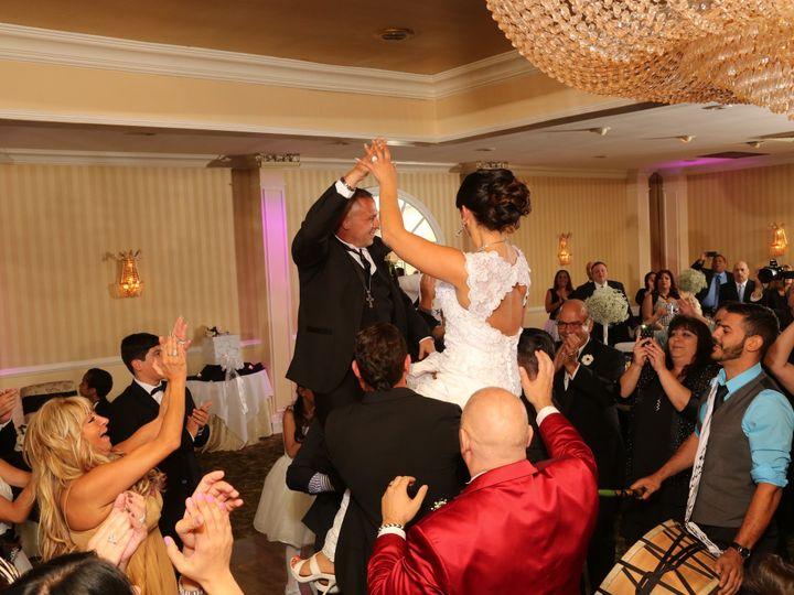 Tmx 1413874350445 Iwc 513 Little Falls wedding planner