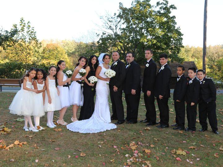 Tmx 1413874391615 Iwc 387 Little Falls wedding planner