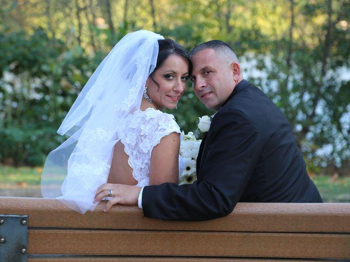 Tmx 1413874465935 Iwc 392 Little Falls wedding planner