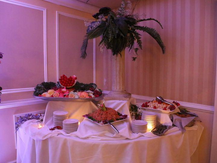Tmx 1413874680207 Iwc 471 Little Falls wedding planner