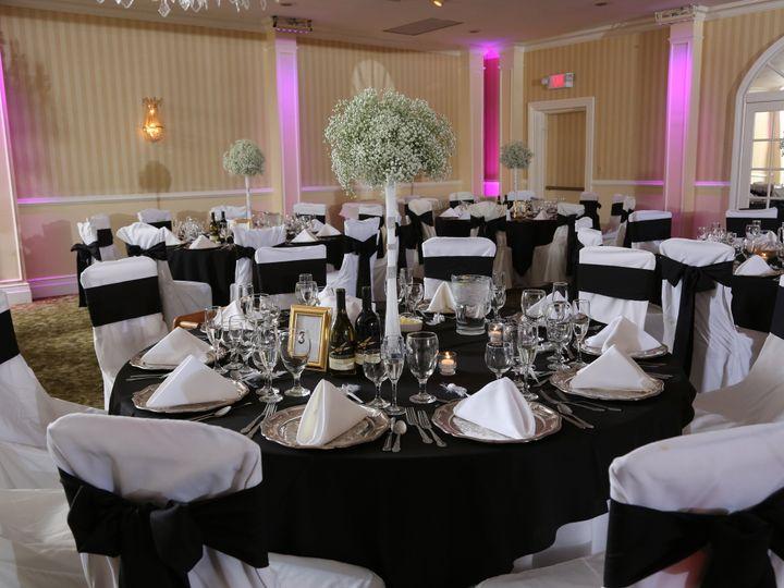 Tmx 1413874718664 Iwc 478 Little Falls wedding planner