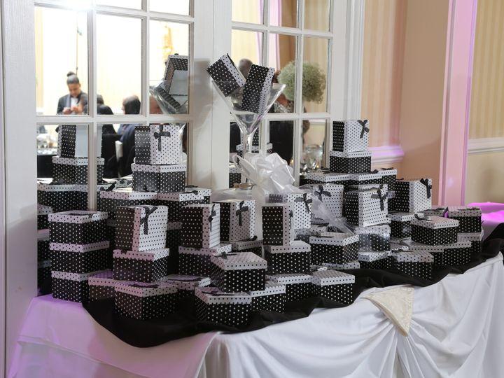 Tmx 1413874785868 Iwc 483 Little Falls wedding planner