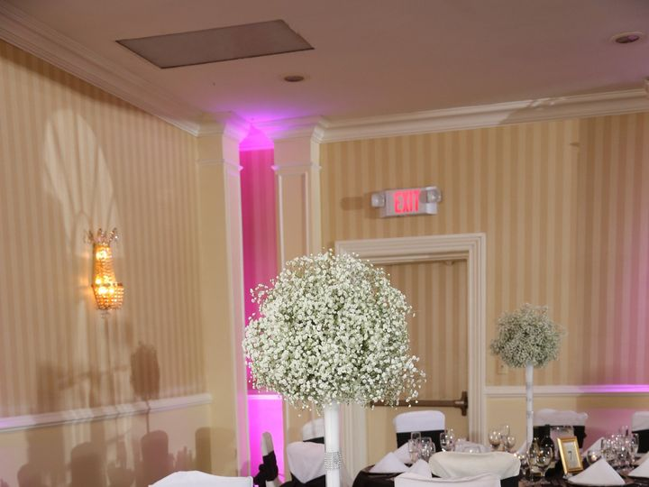 Tmx 1413874827117 Iwc 481 Little Falls wedding planner