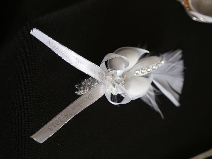 Tmx 1413874871978 Iwc 482 Little Falls wedding planner