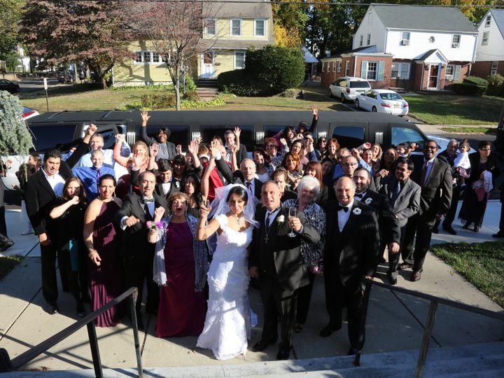 Tmx 1413875133974 Iwc 338 Little Falls wedding planner