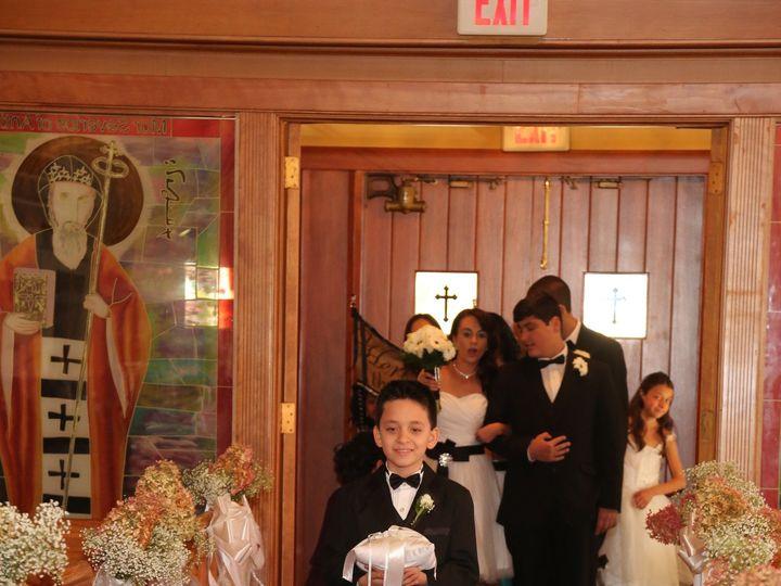 Tmx 1413875241451 Iwc 154 Little Falls wedding planner