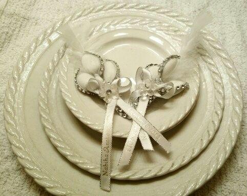 Tmx 1413875412942 1398643333814 Little Falls wedding planner