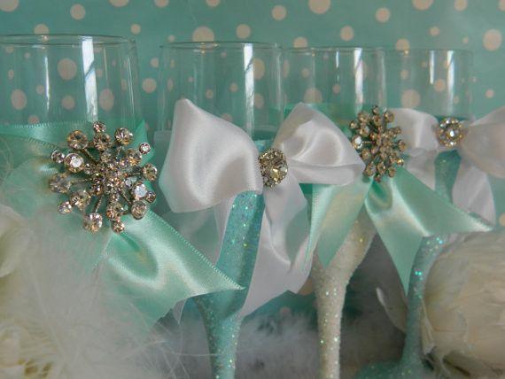 Tmx 1413875760494 Tr Little Falls wedding planner