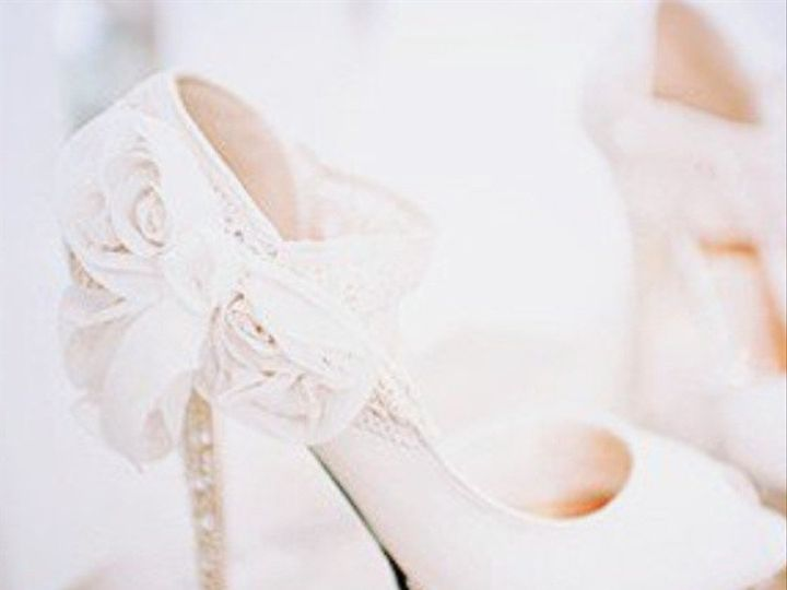 Tmx 1413875879911 633dcc485457b01f42b82d6a77210140 Little Falls wedding planner