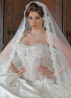 Tmx 1413875891932 4b7f46424edbea899e6f3adf8846645d Little Falls wedding planner