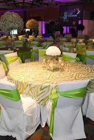 Tmx 1413875945059 Images 8 Little Falls wedding planner