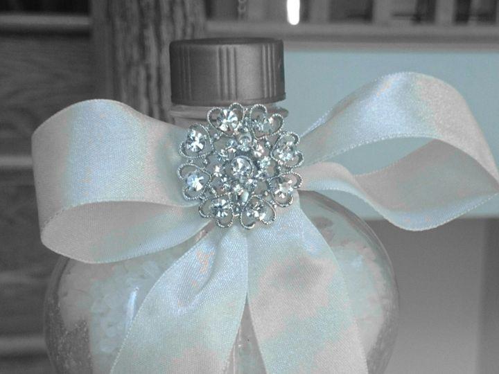 Tmx 1413878090889 Dsc0478 Little Falls wedding planner
