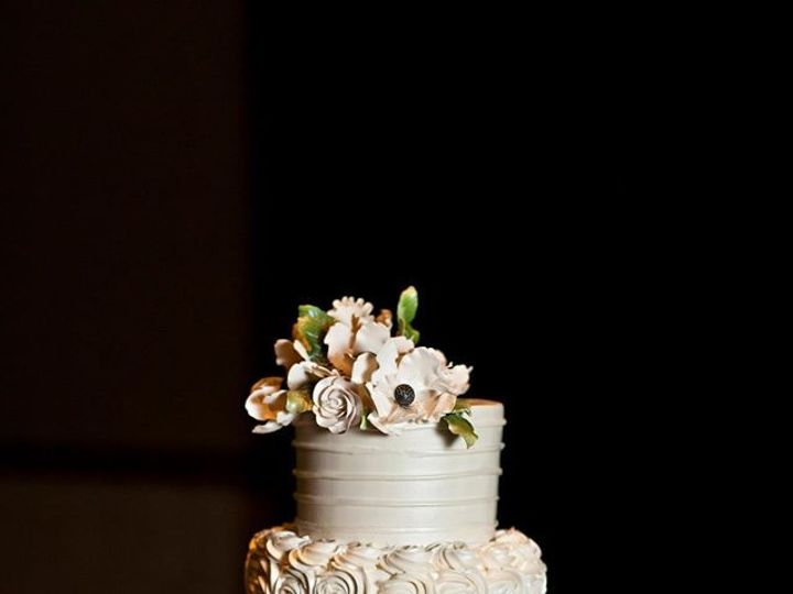 Tmx 1413878106934 Copy Of Wedding Cake 22 07222014nz Little Falls wedding planner