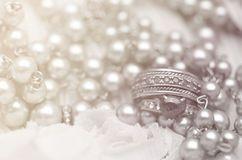 Tmx 1413878109093 Wedding Rings Seamless Romantic Background Backgro Little Falls wedding planner