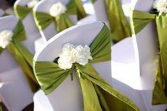 Tmx 1413878115033 Wedding Chair 29623770 Little Falls wedding planner