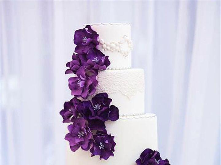 Tmx 1413878174446 Wedding Cake 9 08192014nz Little Falls wedding planner