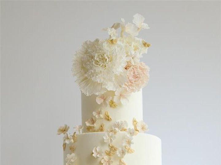 Tmx 1413878182022 Wedding Cake 19 08192014nz Little Falls wedding planner