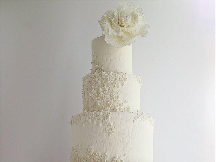 Tmx 1413878187060 Wedding Cake 20 08192014nz Little Falls wedding planner