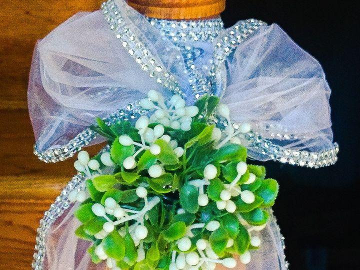 Tmx 1413878302203 Psx20140914125135 Little Falls wedding planner