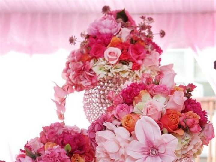 Tmx 1413938797166 17d5fcf856db1a2ae92c23cb2f7330af Little Falls wedding planner
