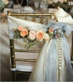 Tmx 1418149574595 Unnamed 6 Little Falls wedding planner