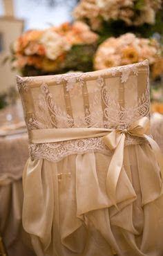 Tmx 1418149575791 Unnamed 3 Little Falls wedding planner